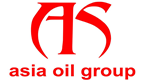 AsiaOil Group